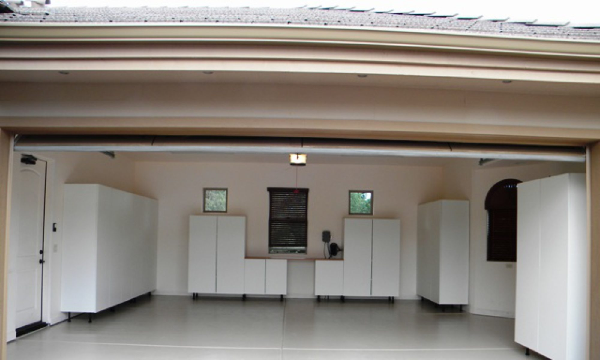 inc san garage vegas order made az saskatoon dallas las steel backyards online phoenix diego cost orange custom cabinets county ca arizona interiors plans
